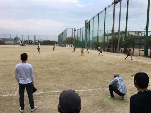 f:id:neutralfootball:20180417081944j:image