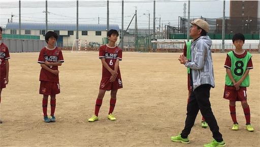 f:id:neutralfootball:20180417101134j:image