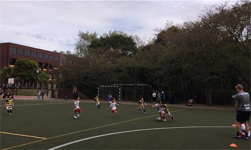 f:id:neutralfootball:20180417151111j:image