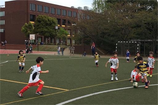 f:id:neutralfootball:20180417151124j:image