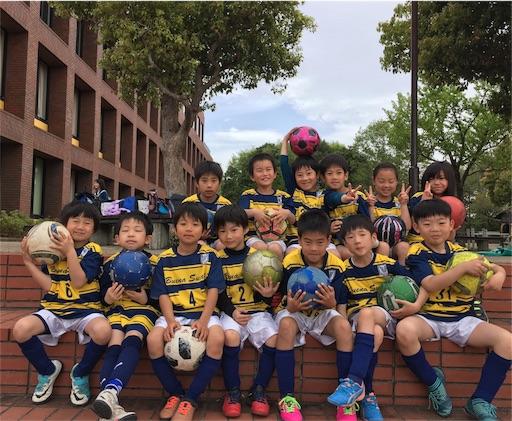 f:id:neutralfootball:20180417151203j:image