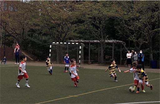 f:id:neutralfootball:20180417151314j:image