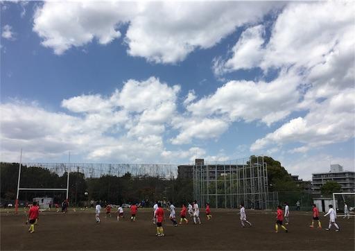 f:id:neutralfootball:20180419093445j:image