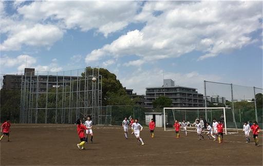 f:id:neutralfootball:20180419093630j:image