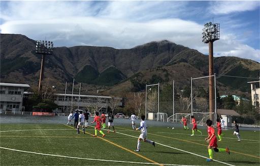 f:id:neutralfootball:20180420125536j:image