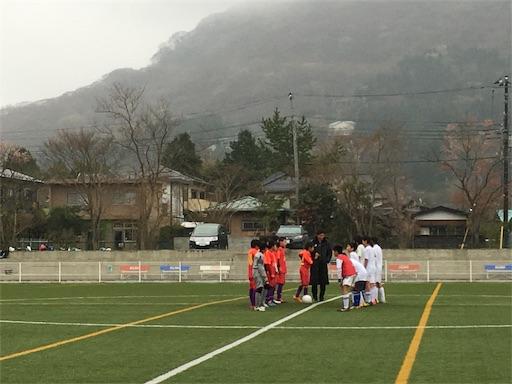f:id:neutralfootball:20180420125753j:image