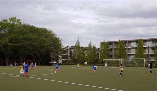 f:id:neutralfootball:20180420153947j:image