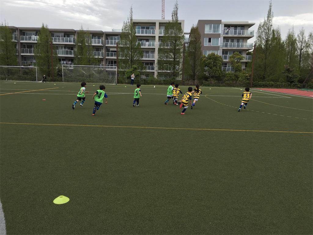 f:id:neutralfootball:20180423133448j:image
