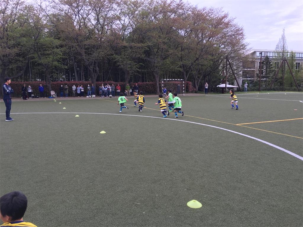 f:id:neutralfootball:20180423133510j:image