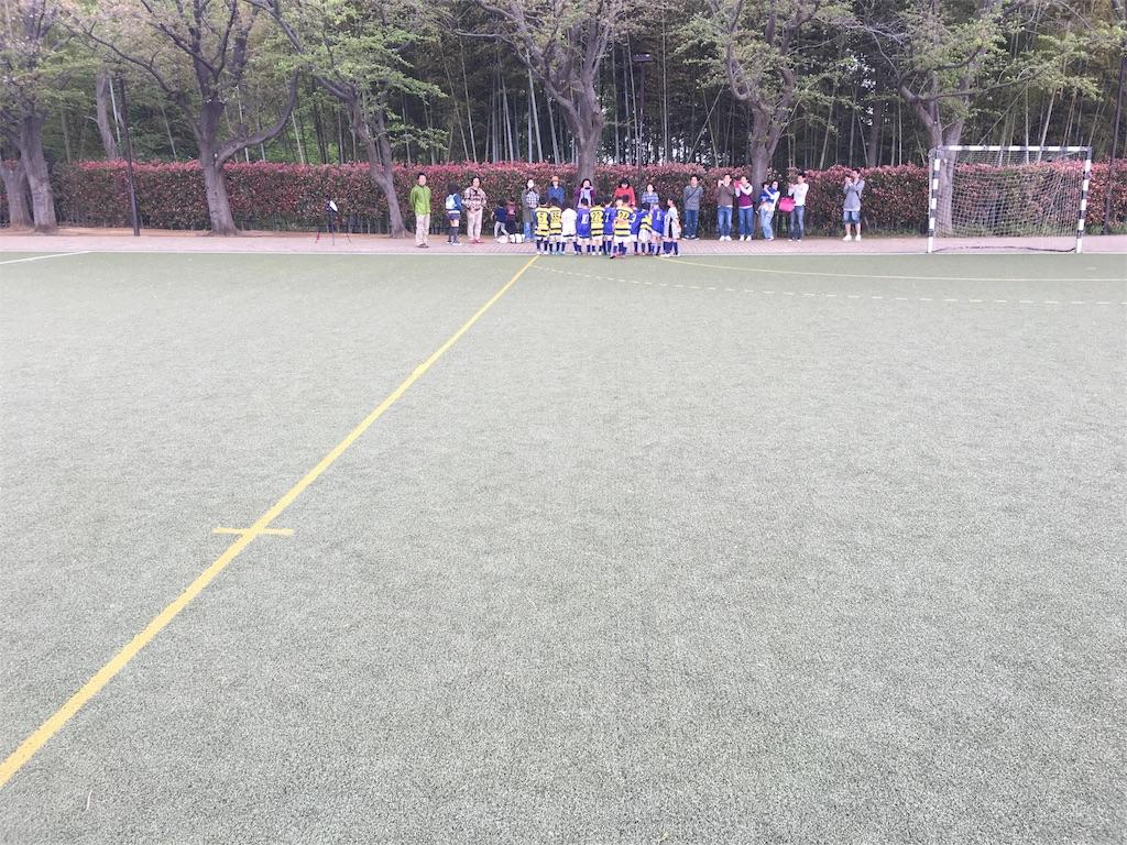 f:id:neutralfootball:20180423133525j:image