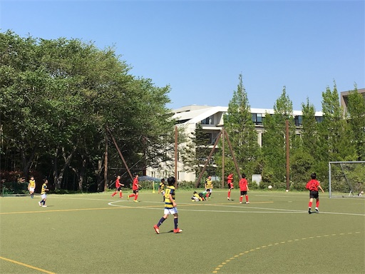 f:id:neutralfootball:20180426144012j:image