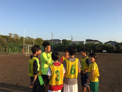 f:id:neutralfootball:20180427160219j:image