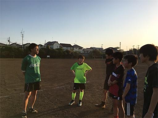 f:id:neutralfootball:20180427160237j:image