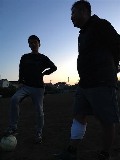 f:id:neutralfootball:20180427160324j:image