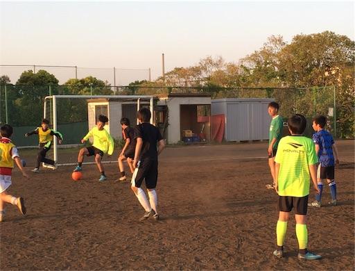 f:id:neutralfootball:20180427161007j:image