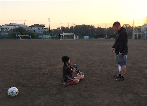 f:id:neutralfootball:20180427161020j:image