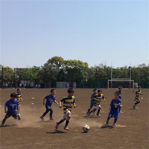 f:id:neutralfootball:20180428123644j:image