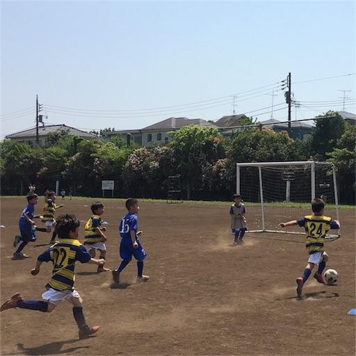 f:id:neutralfootball:20180428123805j:image