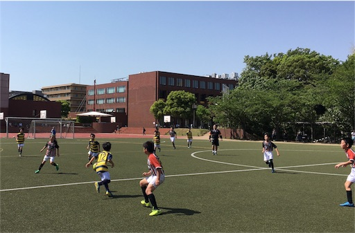 f:id:neutralfootball:20180502084821j:image