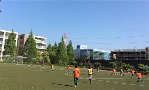 f:id:neutralfootball:20180504123142j:image