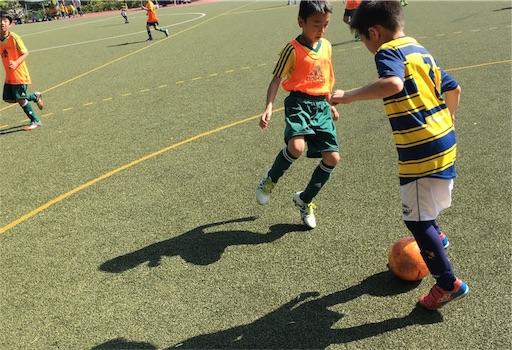 f:id:neutralfootball:20180504123201j:image