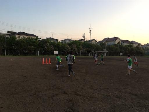 f:id:neutralfootball:20180504130906j:image