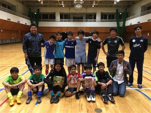 f:id:neutralfootball:20180504152431j:image