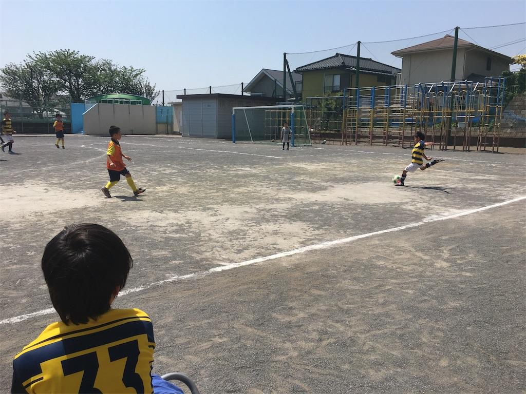 f:id:neutralfootball:20180508143718j:image