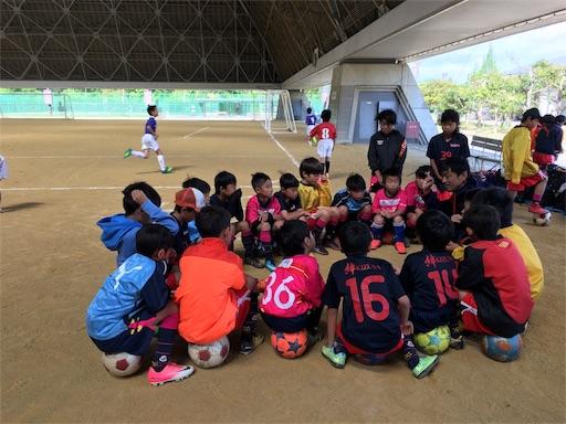 f:id:neutralfootball:20180510123620j:image
