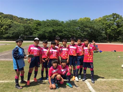 f:id:neutralfootball:20180510123750j:image