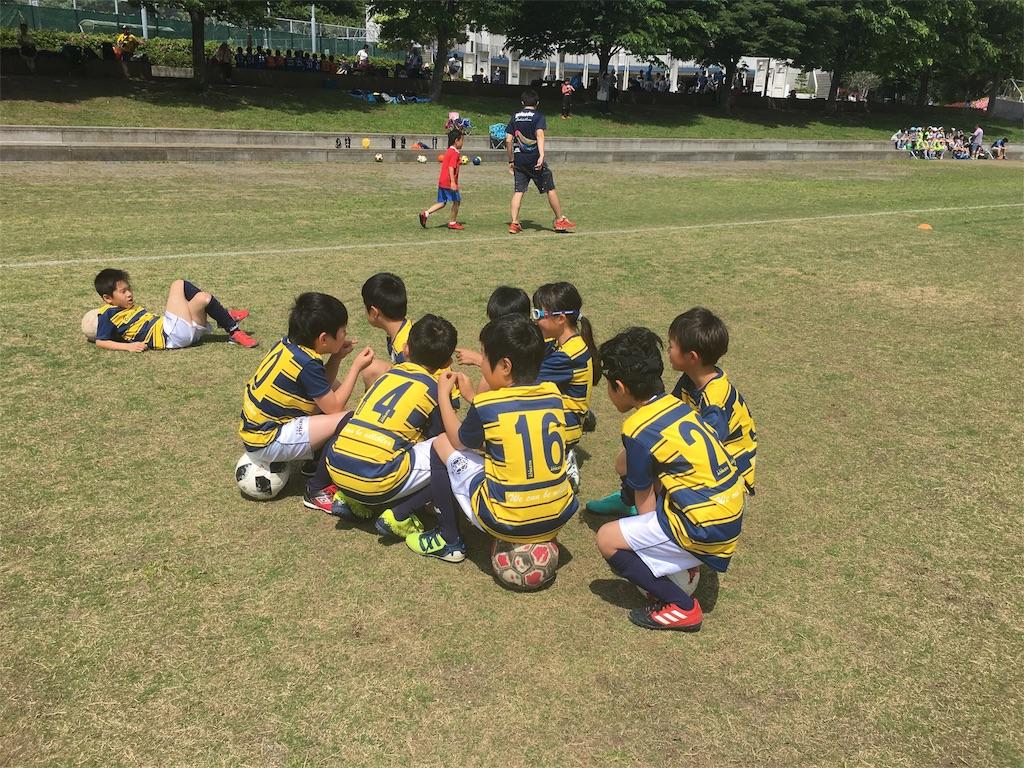 f:id:neutralfootball:20180510142819j:image