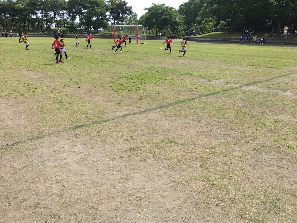 f:id:neutralfootball:20180510143259j:image