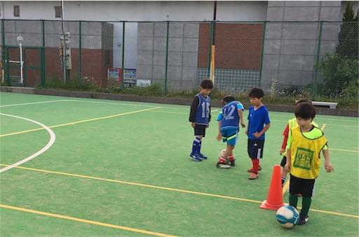 f:id:neutralfootball:20180519084631j:image