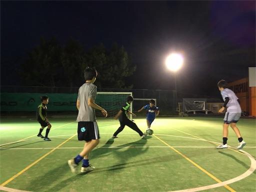 f:id:neutralfootball:20180519084644j:image