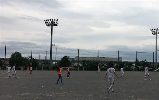 f:id:neutralfootball:20180520120040j:image