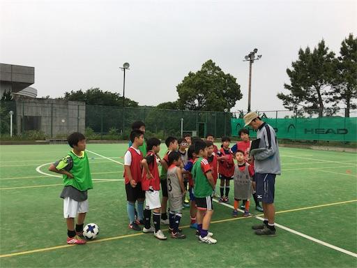 f:id:neutralfootball:20180524135514j:image