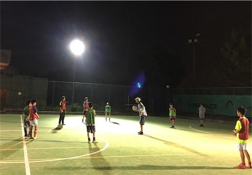 f:id:neutralfootball:20180524135530j:image