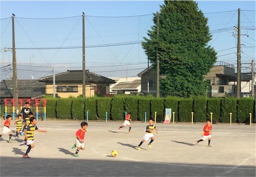 f:id:neutralfootball:20180524135736j:image