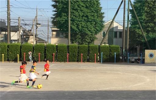 f:id:neutralfootball:20180524135752j:image