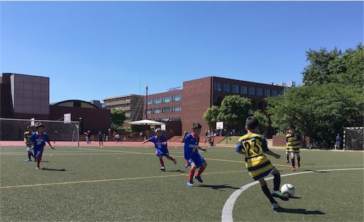 f:id:neutralfootball:20180524135915j:image