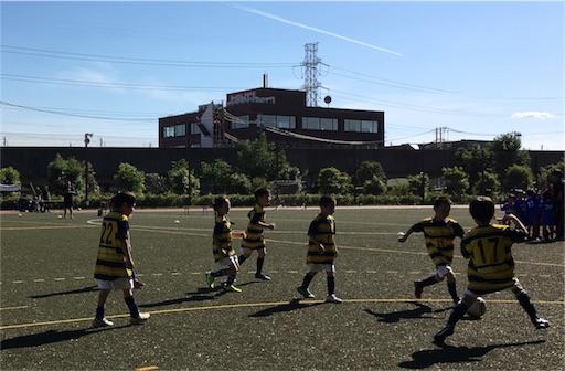 f:id:neutralfootball:20180524135924j:image