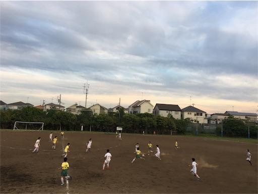 f:id:neutralfootball:20180524140029j:image
