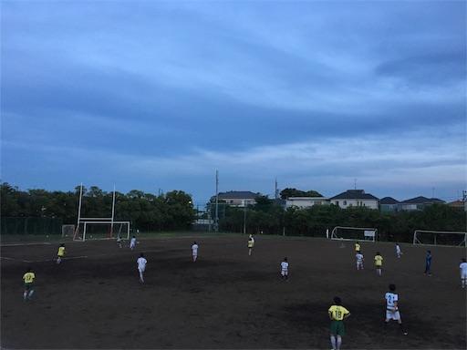 f:id:neutralfootball:20180524140059j:image