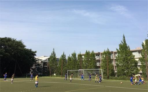 f:id:neutralfootball:20180601161342j:image