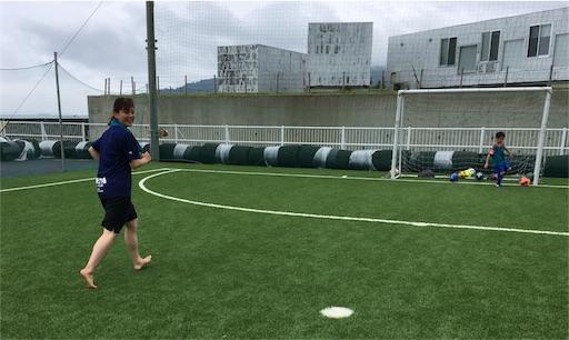 f:id:neutralfootball:20180606191120j:image