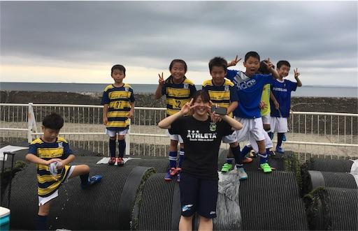 f:id:neutralfootball:20180606191232j:image