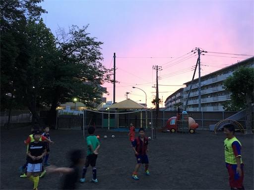 f:id:neutralfootball:20180606193146j:image