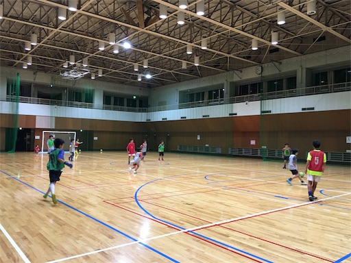 f:id:neutralfootball:20180606193224j:image