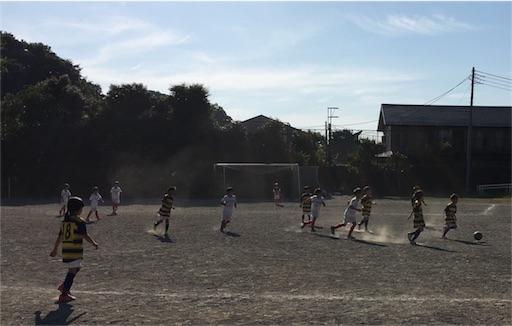 f:id:neutralfootball:20180617105704j:image