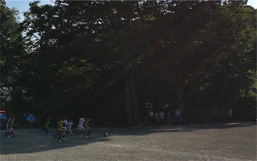 f:id:neutralfootball:20180617105720j:image